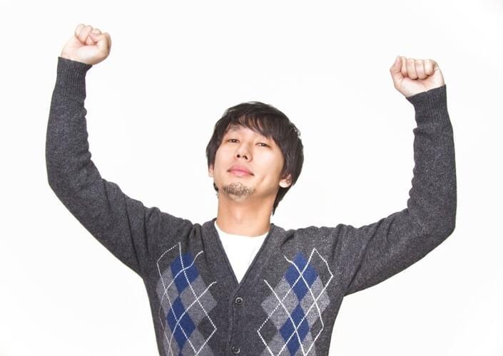念願のドラクエVを最安値2500円でGETしました!!