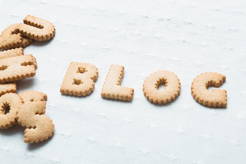 WordPressで初心者がブログを運営するメリット・デメリット